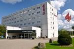 Отель Scandic Glostrup