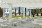 Отель Vincci Helios Beach