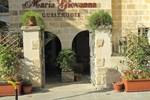 Мини-отель Maria Giovanna Guest House