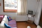 Отель Hostal Provenzal