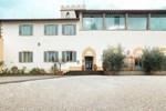 Hotel Villa Stanley