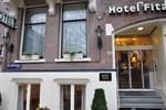 Отель Hotel Fita