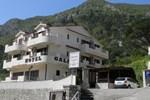 Отель Hotel Galia