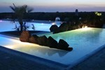 Country Resort & Spa Capo Nieddu