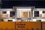Гостевой дом The Milner House