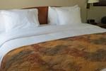 Отель Riviera Motor Inn