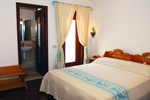 Hotel Al Faro