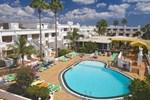 Апартаменты Hotel Suite Montana Club