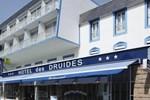 Logis Hôtel des Druides