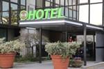 Отель B&B Hotel Udine