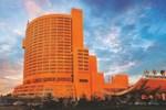 Отель Shan Dong Hotel
