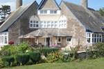 Отель The Barn
