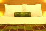 Отель Eazy Suite