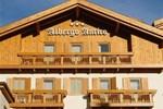 Отель Albergo Antico