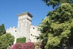 Отель Torre Sangiovanni B&B e Ristorante