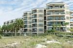 Отель Gulf Strand Resort