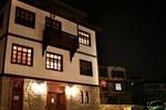 Гостевой дом Guney Konak