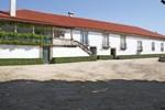 Гостевой дом Casa de Vilarinho de S. Romão