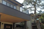 Отель Minshuku Ginmatsu