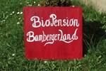 Гостевой дом BioPension BambergerLand