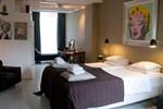 Мини-отель Bed & Breakfast WestViolet