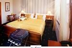 Отель Hotel Villa Conti