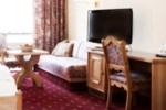 Отель Ringhotel Nassau-Oranien