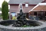 Отель Hotel Residentie Slenaeken