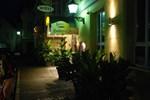 Отель Hotel Goldener Anker