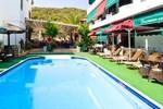 Отель Yianna Hotel