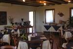 Отель Agriturismo Ancillotto