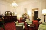 Отель Villa Carlotta Hotel