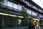 Отель Sinonomesou