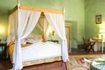 Отель Villa Il Fedino