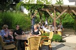 Mosel-Weinhotel Hubertus