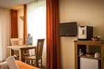 Отель Hotel Dolores