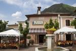 Hotel La Fenice e Sole
