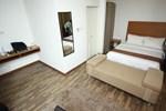 Отель Dormani Hotel Kuching