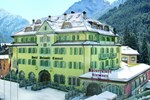 Отель Schloss Hotel Dolomiti