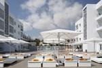 Апартаменты Ibiza Sun Apartments