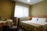 Отель Hotel Villa San Pietro
