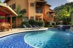 Гостевой дом Refúgio Tropical Pousada & Flats