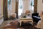 country-suites Landhaus Im Wiesengrund