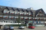 Отель Gasthof Kessler