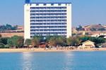 Отель Hermitage Hotel Club & Spa