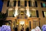 Отель Logis Val Flores