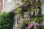 Гостевой дом The Casterbridge