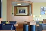 Отель B&B Hotel Frankfurt Hahn-Airport