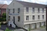 Hotel De La Residence