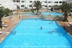 Апартаменты Apartamentos Alondras Park